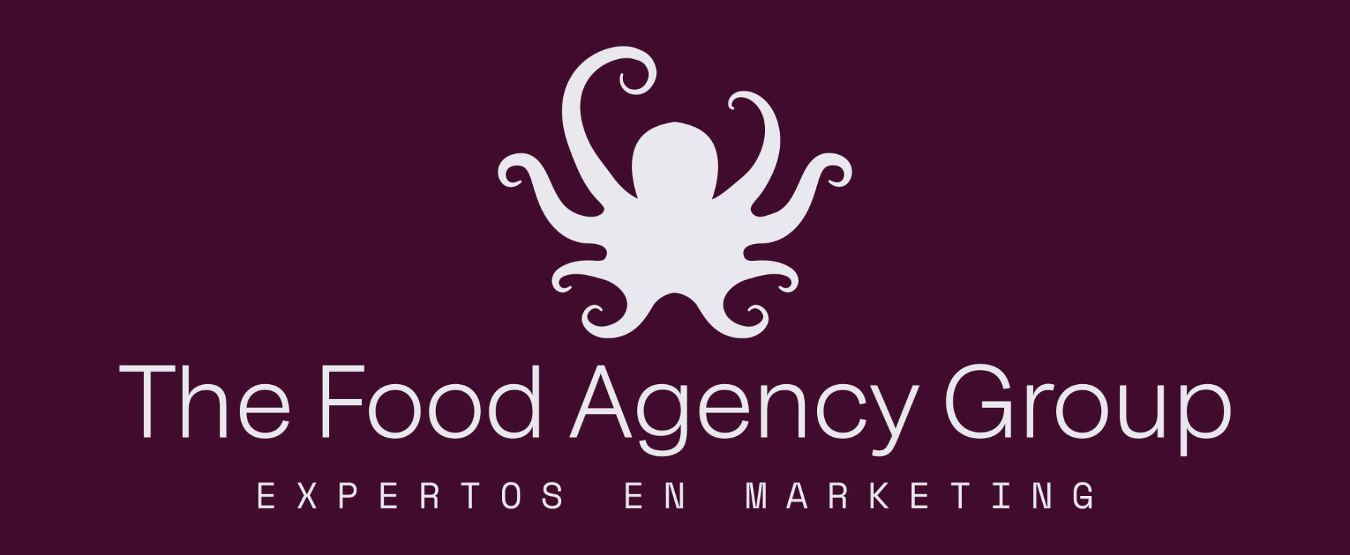 The Food Agency Group